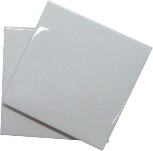 Azulejo cer mica resinada 20x20 sublima o 10 unid for Azulejos de ceramica